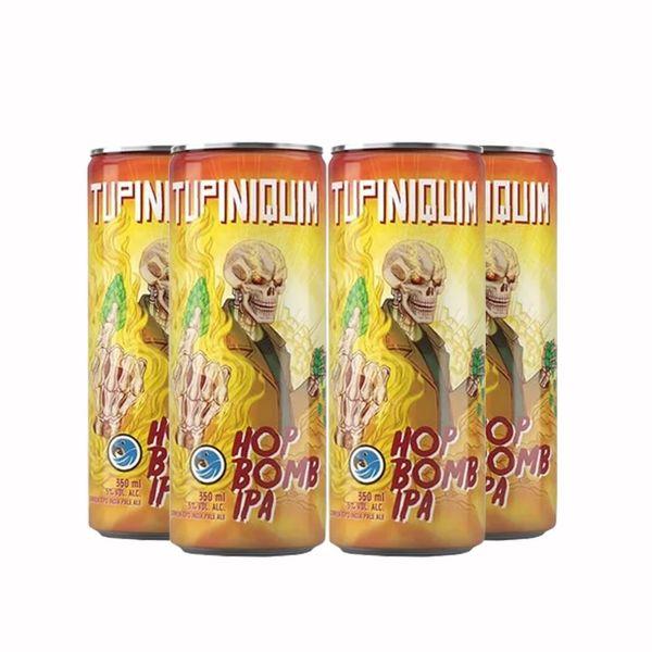 Pack-4-Cervejas-Tupiniquim-Hop-Bomb-IPA-Lata-350ml