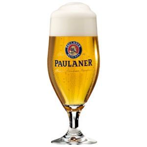 Taca-cerveja-alema-Paulaner-300ml-1