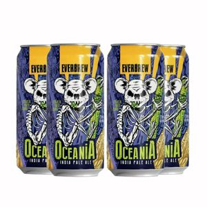 Pack-4-Everbrew-Oceania-Lata-473ml-1