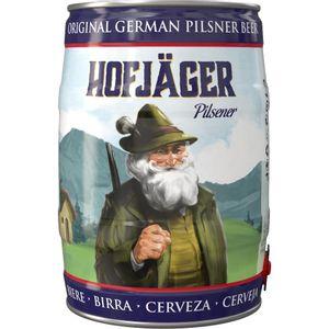 Barrilete-cerveja-alema-Hofjager-Pilsener-5L-1
