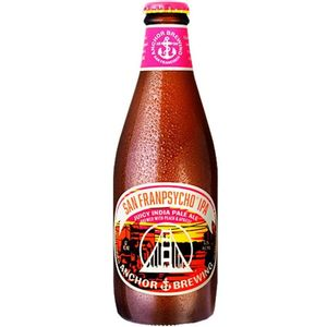 Cerveja-americana-Anchor-San-Franpsycho-IPA-355ml-