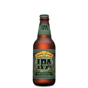Cerveja-americana-Sierra-Nevada-Hop-Hunter-IPA-355