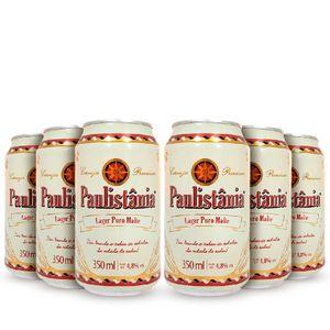 Pack-6-cervejas-artesanal-Paulistania-Lager-Lata-3