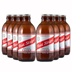 Pack-8-cervejas-Red-Stripe-330ml-1
