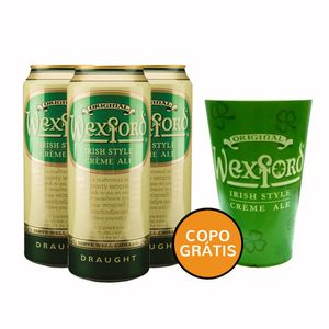 Pack-3-Cervejas-Greene-King-Wexford--Copo-na-faixa
