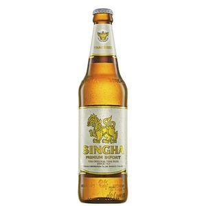 Cerveja-tailandesa-Singha-330ml-1