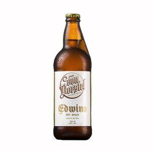Cerveja-artesanal-Von-Borstel-Edwino-500ml-1