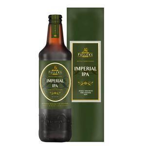 Cerveja-inglesa-Fuller-s-Imperial-IPA-500ml-1