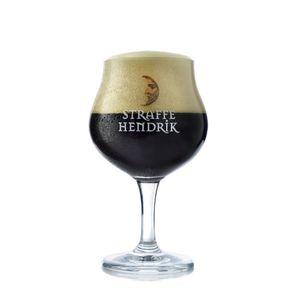 Taca-cervejaria-Straffe-Hendrik-1