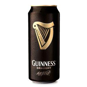 Cerveja-Irlandesa-Guinness-Draught-Lata-440ml-1