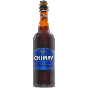Cerveja-belga-Chimay-Blue-750ml-1