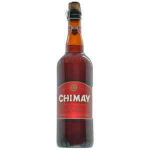 Cerveja-belga-Chimay-Red-750ml-1