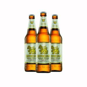 Pack-3-Cervejas-Tailandesa-Singha-330ml-1