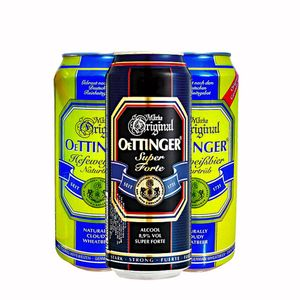 Kit-3-Cervejas-Alemas-Oettinger-Lata-500ml-1