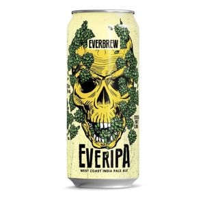 Cerveja-artesanal-Everbrew-EverIPA-Lata-473ml-1