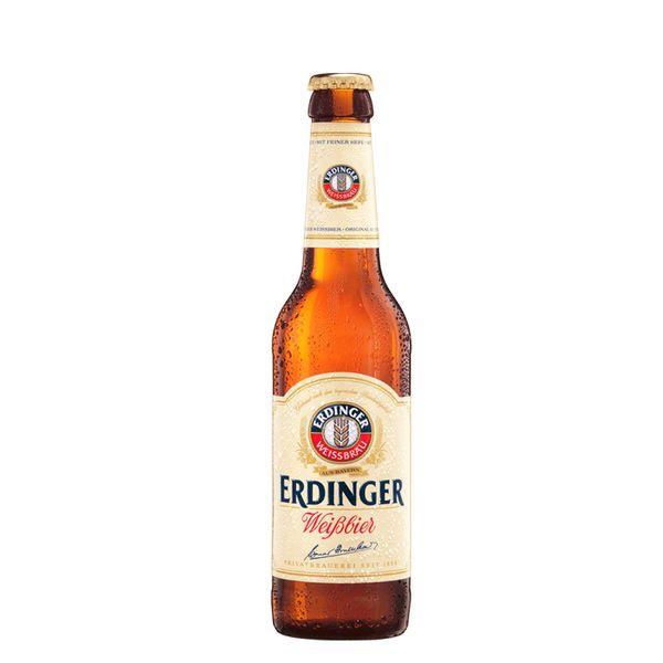 Cerveja-alema-Erdinger-Weissbier-330ml-1