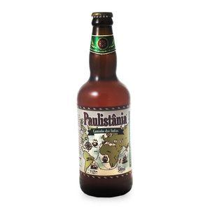 Cerveja-Paulistania-Caminho-das-Indias-500ml-1