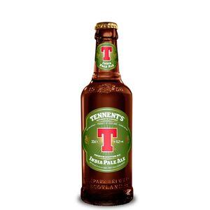 Cerveja-escocesa-Tennent-s-IPA-330ml-1