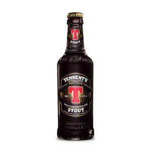 Cerveja-escocesa-Tennent-s-Stout-330ml-1