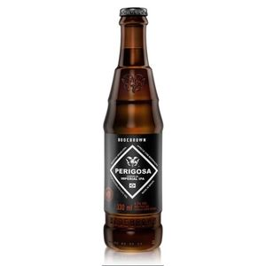 Cerveja-artesanal-Bodebrown-Perigosa-IPA-330ml-1
