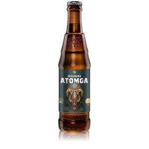 Cerveja-artesanal-Bodebrown-Atomga-330ml-1