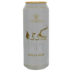 Cerveja-dinamarquesa-Bear-Wheat-500ml-1