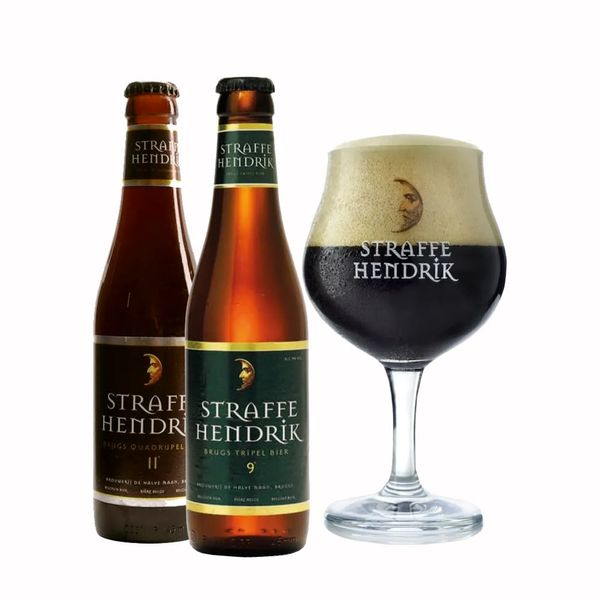 Kit-2-cervejas-Straffe-Hendrik-330ml--Taca-gratis-