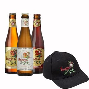 Kit-3-Cervejas-Brugse-Zot-330ml--Bone-Gratis-1