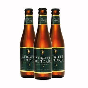 Pack-3-Cervejas-Belga-Straffe-Hendrik-Tripel-330ml