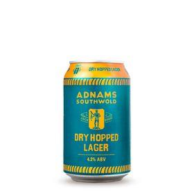 Cerveja-inglesa-Adnams-Dry-Hopped-Lata-330ml-1