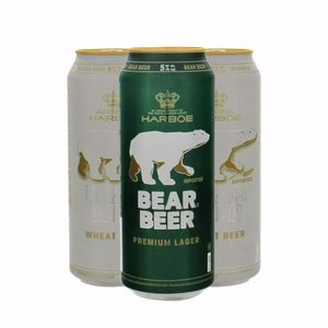 Kit-degustacao-3-cervejas-Bear-500ml-lata-1