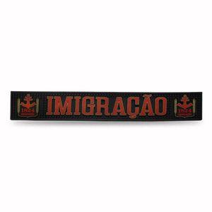 Tapete-bar-mat-cerveja-Imigracao-1