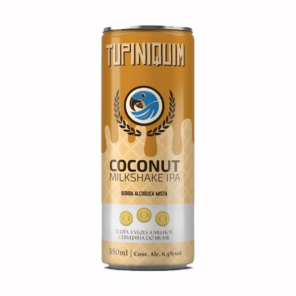 Cerveja-Tupiniquim-Coconut-Milkshake-IPA-Lata-350m