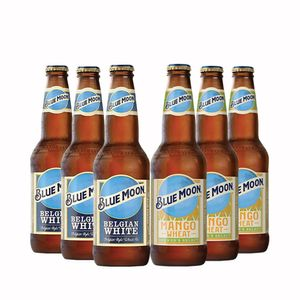 Kit-Degustacao-6-Cervejas-Blue-Moon-355ML-1