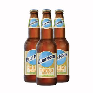 Pack-3-Blue-Moon-Mango-Wheat-355ML-1