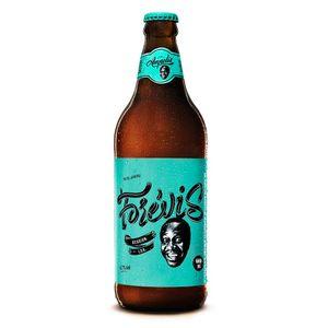 Cerveja-Ampolis-Forevis-do-Mussum-600ml-1