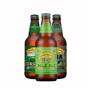 Kit-3-Cervejas-Sierra-Nevada-355ml-1