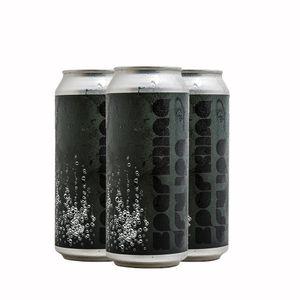 Pack-3-Way-Sparkling-Dry-Ipa-Lata-473ml-1