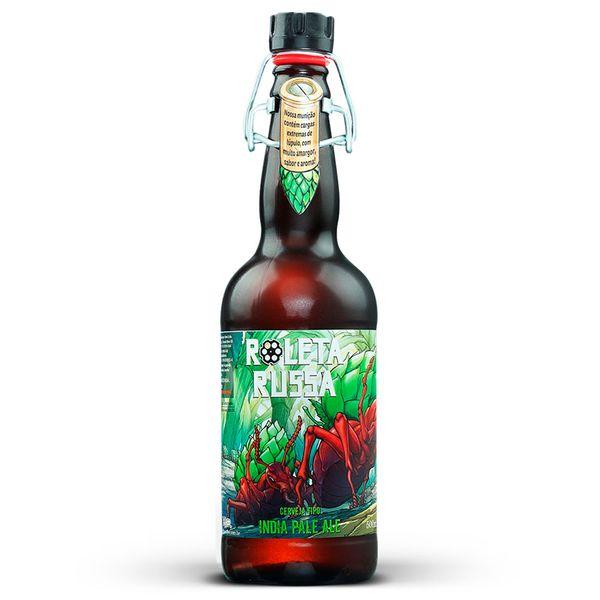 Cerveja-artesanal-Roleta-Russa-IPA-500ml-1
