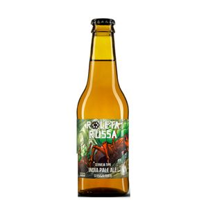 Cerveja-artesanal-Roleta-Russa-IPA-355ml-1