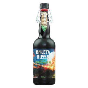 Cerveja-artesanal-Roleta-Russa-Black-IPA-500ml-1