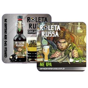 Porta-Copo-Roleta-Russa-New-England-IPA-1