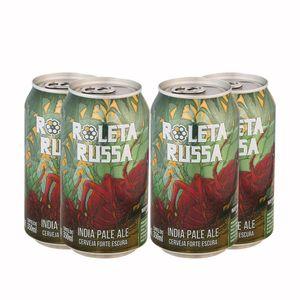 Pack-4-cervejas-Roleta-Russa-IPA-350ml-lata-1