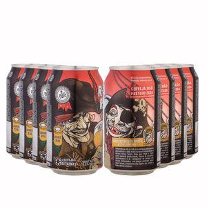 Pack-8-Cervejas-Roleta-Russa-APA-Lata-350ml-1