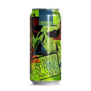Cerveja-artesanal-Everbrew-Enjoy-The-Spring-Lata-4