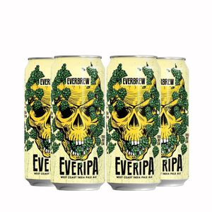 Pack-4-Cervejas-Everbrew-EverIpa-Lata-473ml-1