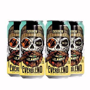 Pack-4-Cervejas-Everbrew-Everblend-Lata-473ml-1