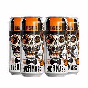 Pack-4-Cervejas-Everbrew-Evermass-Lata-473ml-1