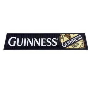 Tapete-bar-mat-cerveja-Guinness-1