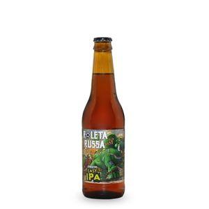 Cerveja-artesanal-Roleta-Russa-Easy-IPA-355ml-1